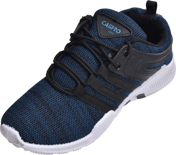 camro Running Shoes For Men - Buy camro