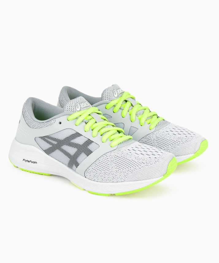 1b5fc51bb12 Asics RoadHawk FF Running Shoes For Women