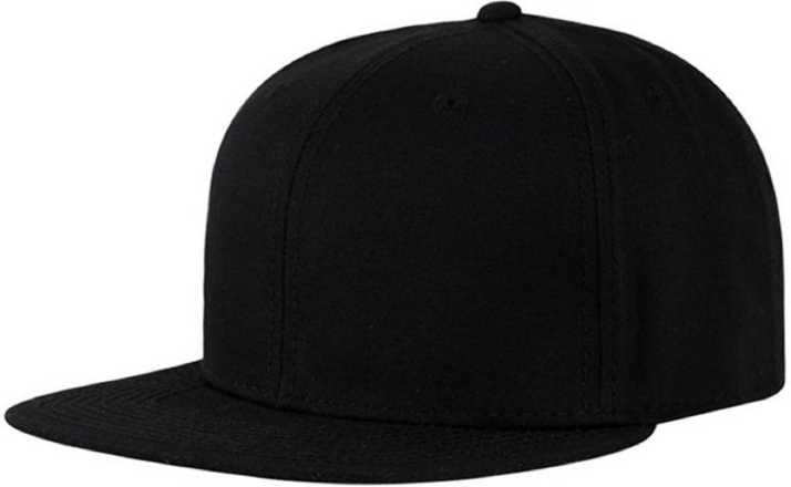 eb5a37d58 Good Friends Embroidered Black Summer NY Hip Hop Cap