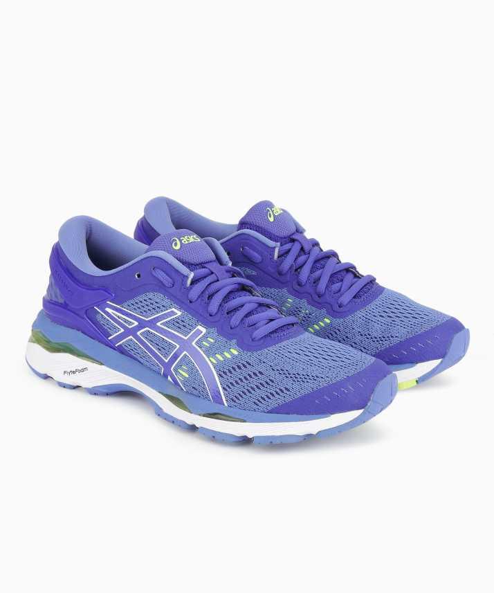 d31e1451 Asics GEL-KAYANO 24 Running Shoes For Women