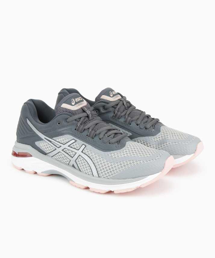 betrouwbare kwaliteit nieuwe afbeeldingen van gekke prijs Asics GT-2000 6 Running Shoes For Women