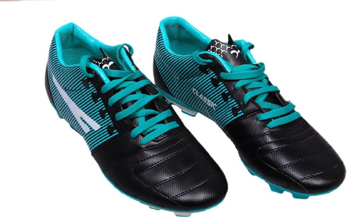 SEGA Classic Football Shoes For Men