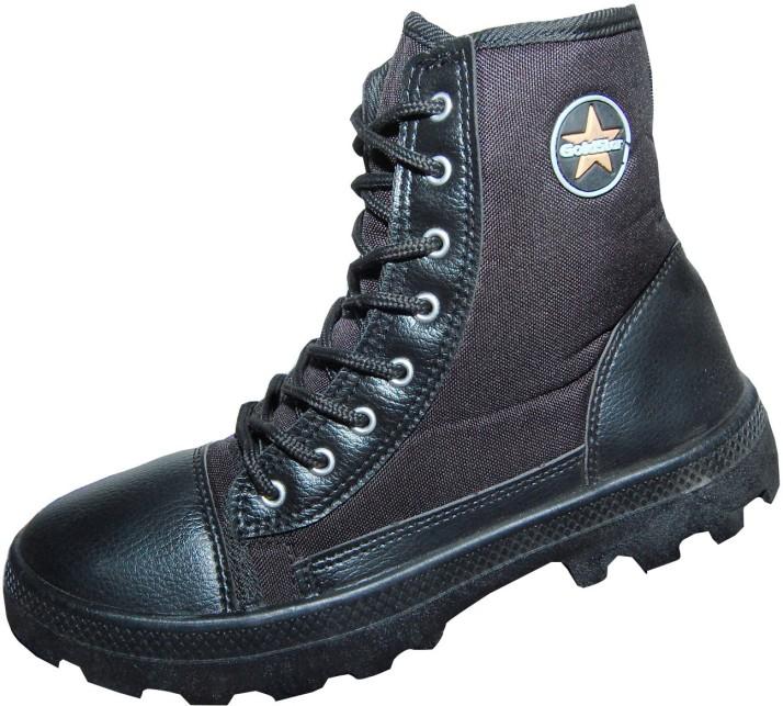 Buy Goldstar Hiking \u0026 Trekking Shoes