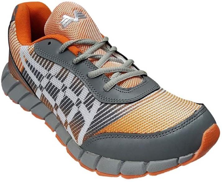 Vijayanti VOC75ORG Running Shoes For