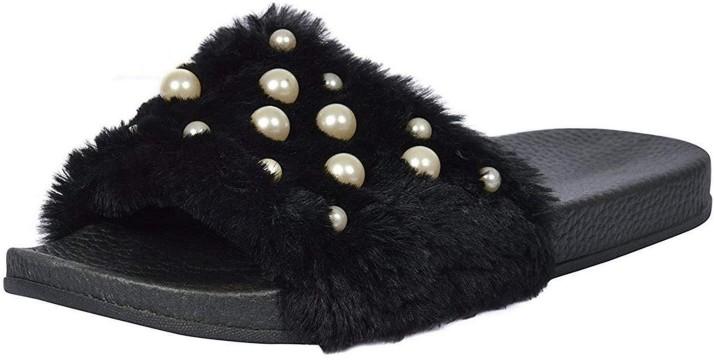 flipkart slippers - Entrega gratis -