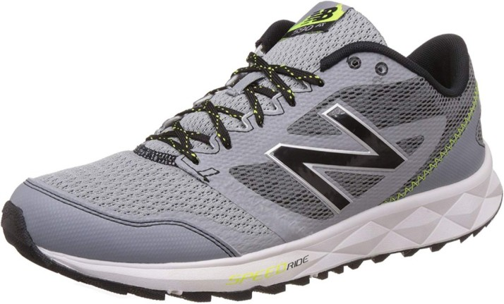 New Balance MT590LG2-10.5 Running Shoes
