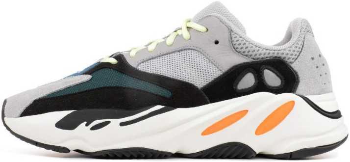 5564ec1becc Yeezy Boost 700 Wave Runner Running Shoes For Men
