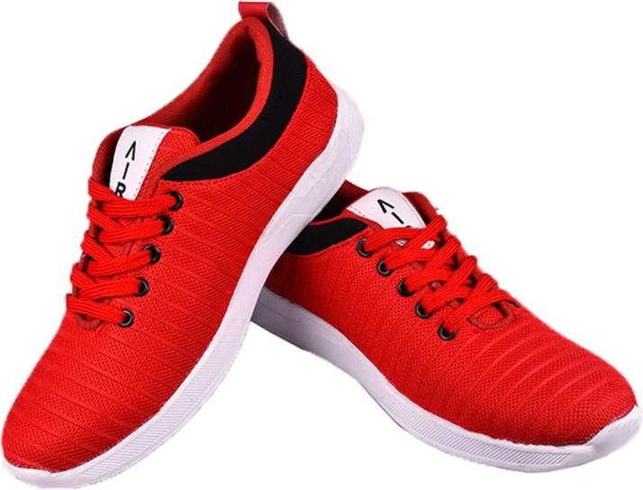 Essence Running Shoes For Men - Buy
