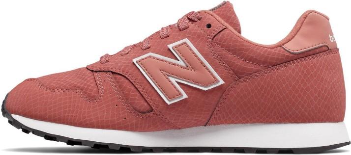 Buy New Balance WL373PIR Walking Shoes