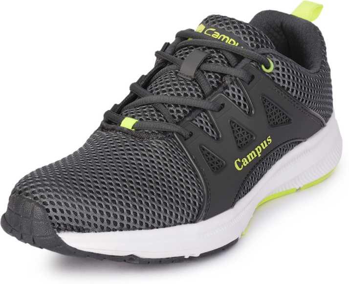27bef7f31 Campus CENTRO Running Shoes For Men - Buy Campus CENTRO Running ...