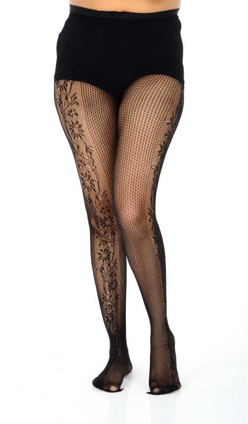 8c37f780d98a1 E mart Women Fishnet Stockings - Buy E mart Women Fishnet Stockings Online  at Best Prices in India | Flipkart.com