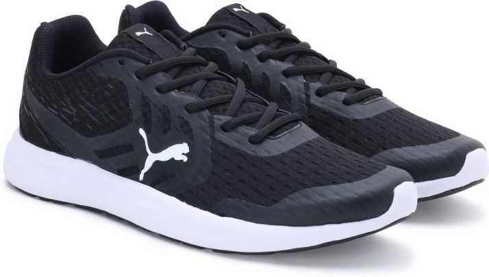 Puma Gamble XT IDP Running Shoes For Men