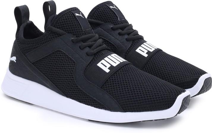 puma mens shoes flipkart \u003e Up to 67