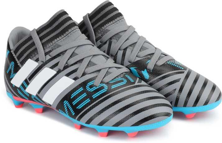 boys football shoes adidas