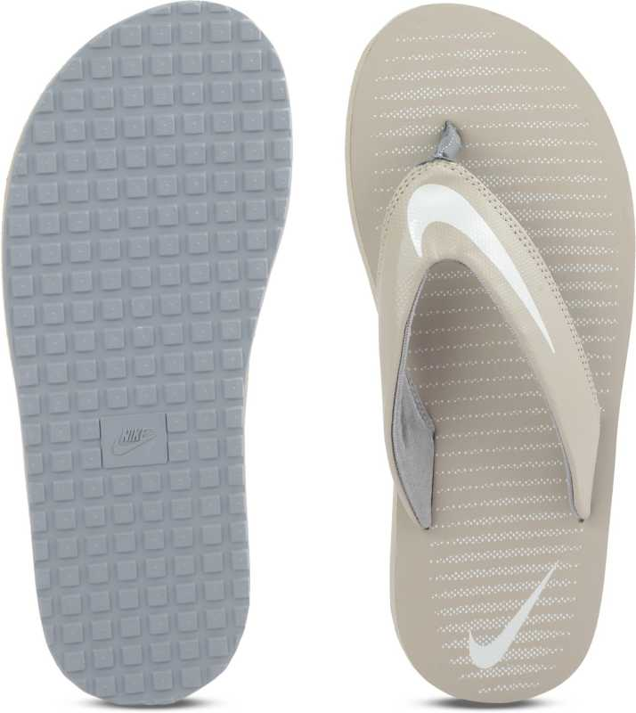 397b62a31 Nike CHROMA THONG 5 Slippers - Buy Multicolor Color Nike CHROMA THONG 5  Slippers Online at Best Price - Shop Online for Footwears in India