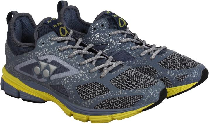 Yonex Running Shoes For Men - Buy Yonex