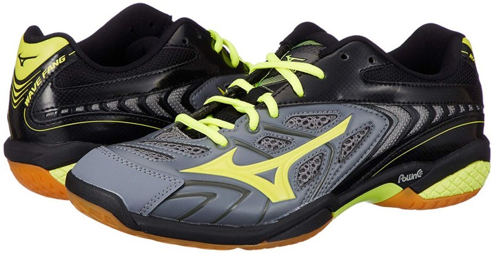 mizuno volleyball shoes price in india 80s