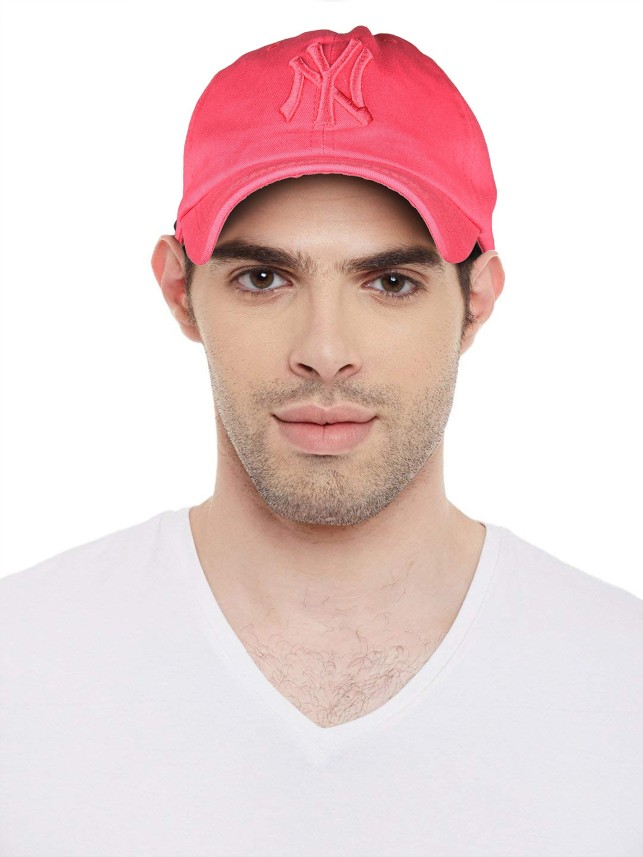 Male Casual Hip Hop Cap Badminton Embroidery Fashion Women Hat Cap Men Baseball Cap Lady