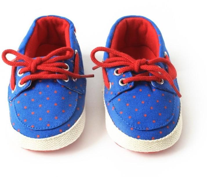Little Hip Boutique Boys \u0026 Girls Lace
