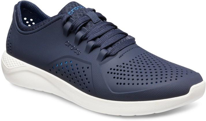 Crocs LiteRide Pacer M Running Shoes