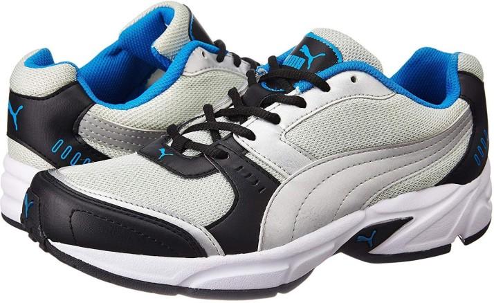 Puma Argus DP Running Shoes For Men
