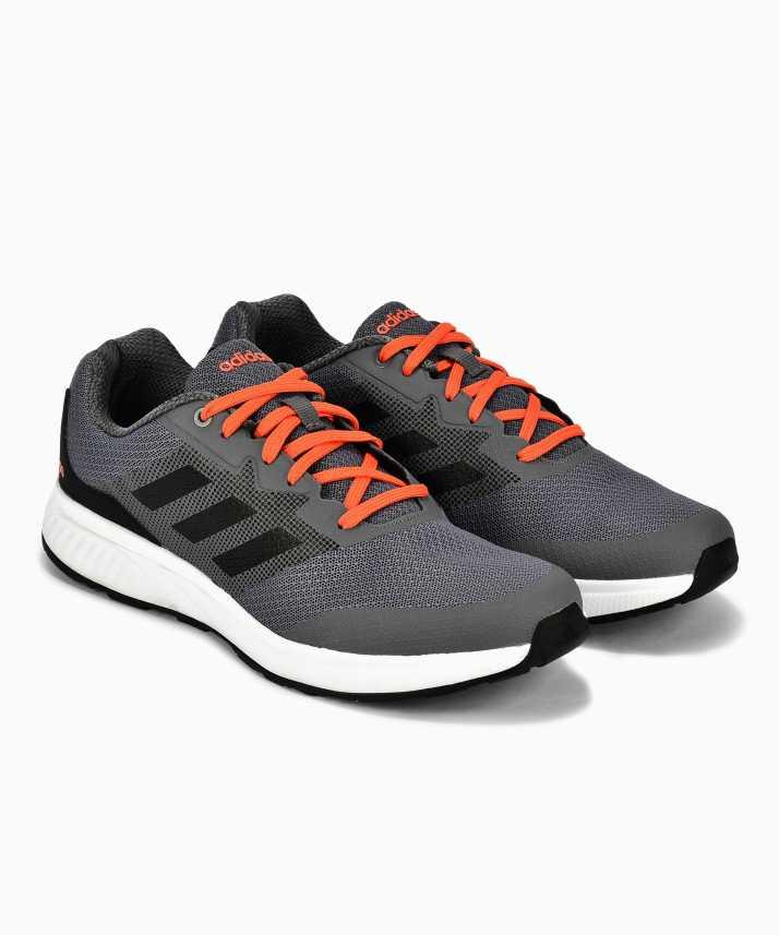 ada6adc3efb ADIDAS SAFIRO M Running Shoe For Men - Buy ADIDAS SAFIRO M Running ...
