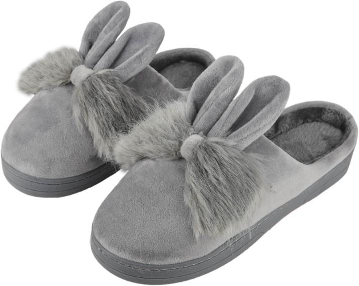slippers for girls on flipkart