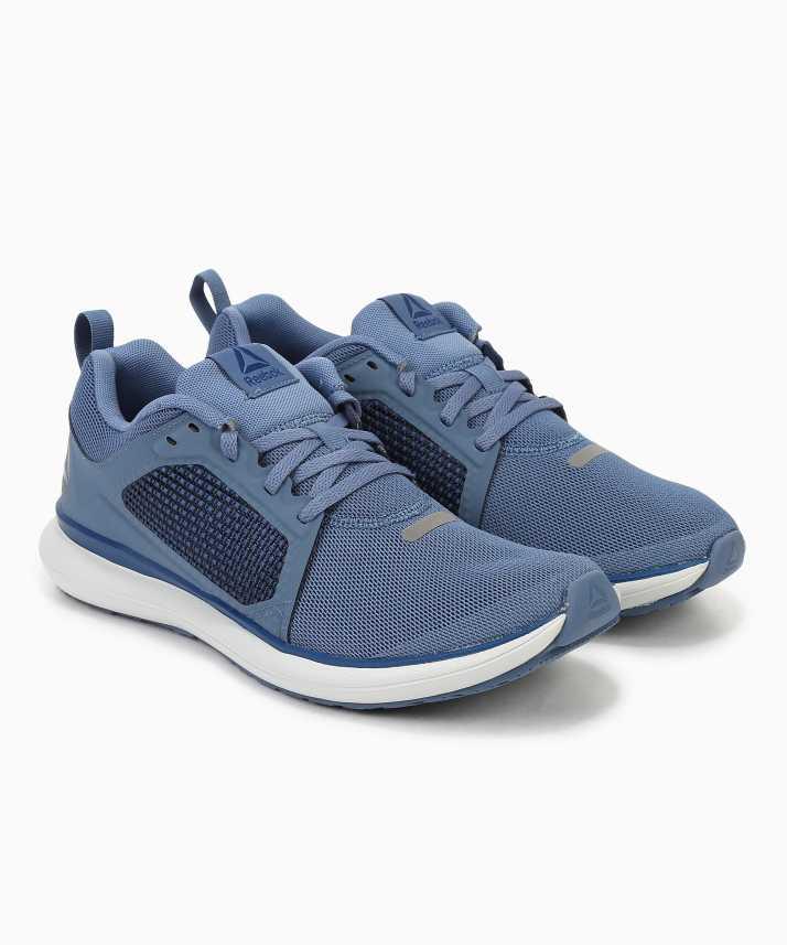 REEBOK REEBOK DRIFTIUM RIDE Running Shoes For Men - Buy REEBOK ... faab749ba