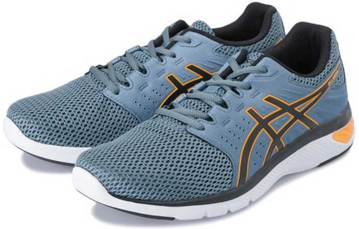 Fuera de dilema Adicto  Asics GEL-MOYA Running Shoes For Men - Buy Asics GEL-MOYA Running Shoes For  Men Online at Best Price - Shop Online for Footwears in India | Flipkart.com
