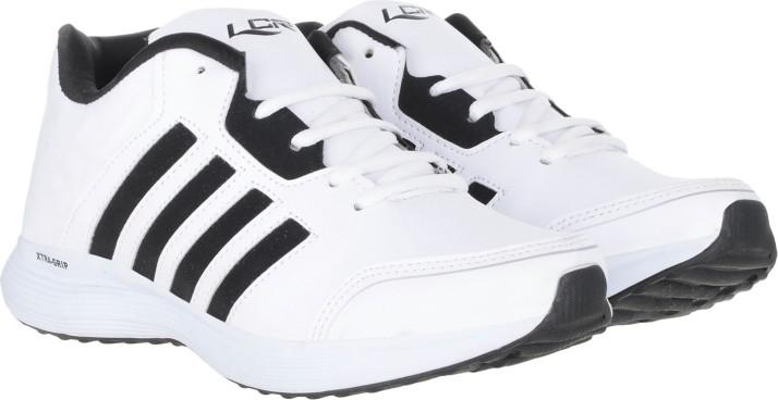 Lancer Running Shoes For Men - Buy