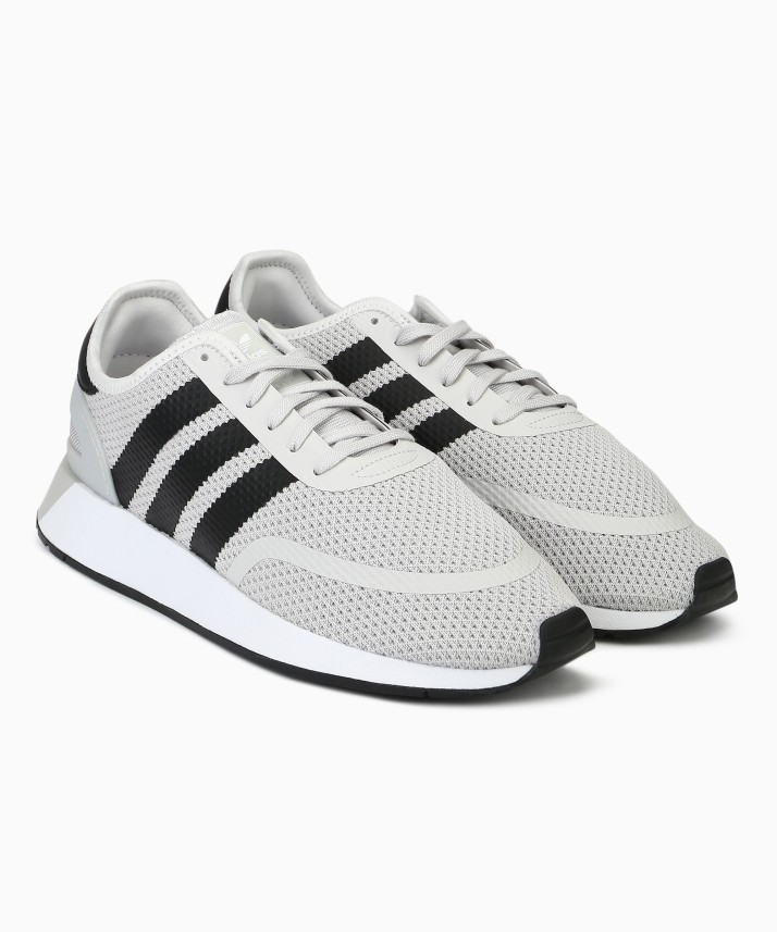 aq1125 adidas buy clothes shoes online