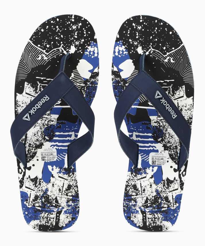 04dcd877c86283 REEBOK CASH FLIP Flip Flops - Buy REEBOK CASH FLIP Flip Flops Online at  Best Price - Shop Online for Footwears in India