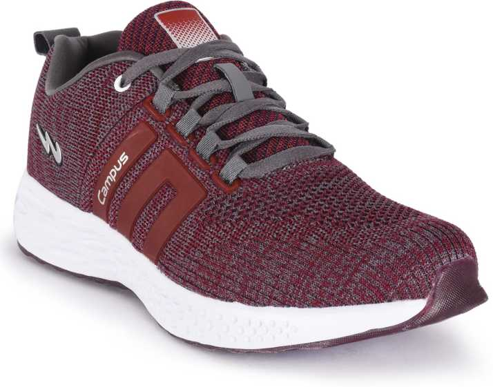 Campus NASA Running Shoes For Men - Buy Campus NASA Running Shoes ... fc7a05822