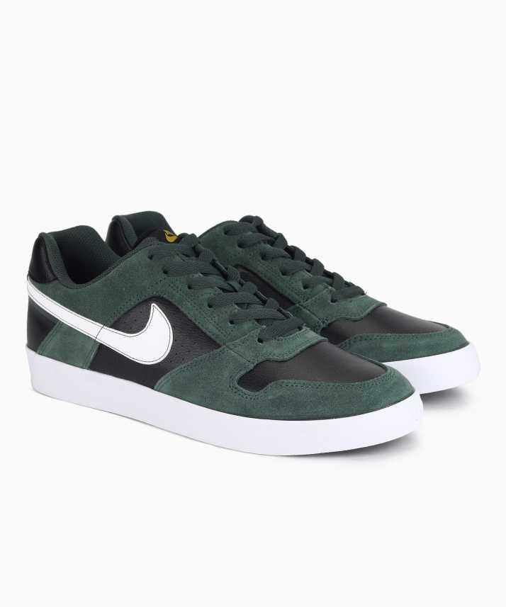 Nike NIKE SB DELTA Sneakers For Men