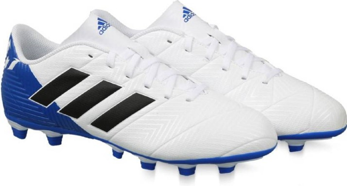 adidas football shoes online, OFF 71%,Buy!