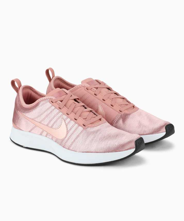 On NOW! 40% Off Nike Air Max Thea (Rust PinkRust Pink