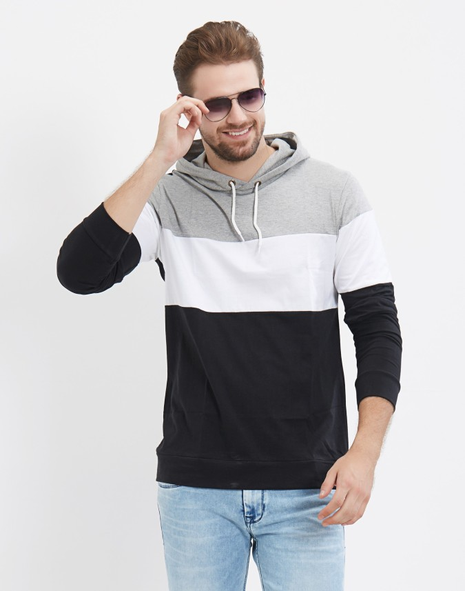 t shirt for men with price