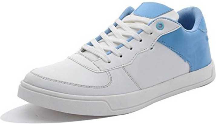 RCISE Men Dancing Shoes::Slip On Sneakers::Sneakers::Party Wear Blue  shoe-41 Sneakers For Men - Buy RCISE Men Dancing Shoes::Slip On  Sneakers::Sneakers::Party Wear Blue shoe-41 Sneakers For Men Online at Best  Price - Shop