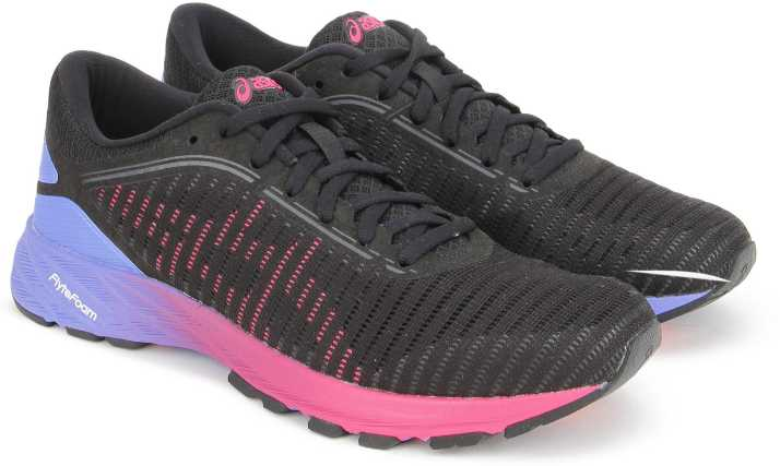 Asics DynaFlyte 2 Running For Women