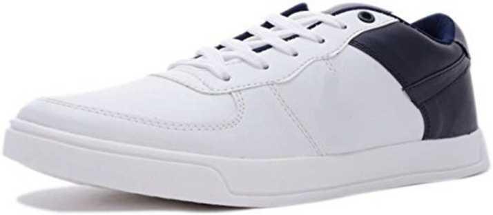 RCISE Men Dancing Shoes::Slip On Sneakers::Sneakers::Party Wear Blue  shoe-43 Sneakers For Men - Buy RCISE Men Dancing Shoes::Slip On  Sneakers::Sneakers::Party Wear Blue shoe-43 Sneakers For Men Online at Best  Price - Shop