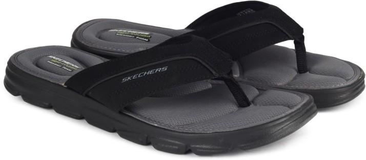 skechers slippers online