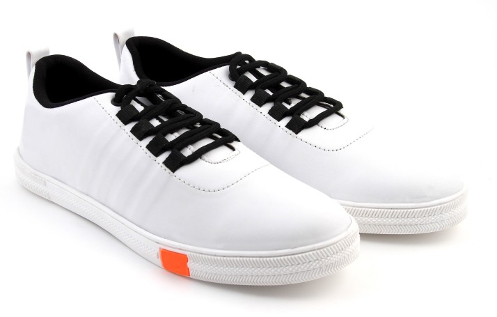 Sneakers Casual Shoes Sneakers For Men