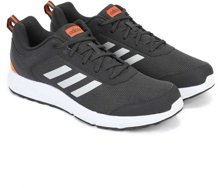 b812580c0 ADIDAS ERDIGA 3 M Shoes For Men - Buy ADIDAS ERDIGA 3 M Shoes For ...