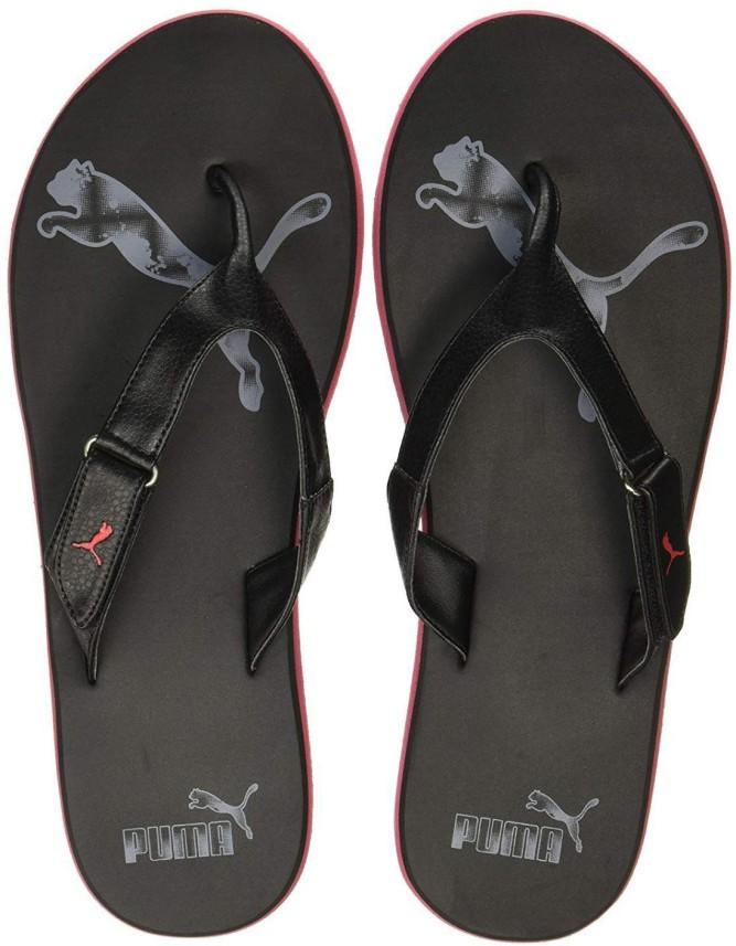 puma slippers online