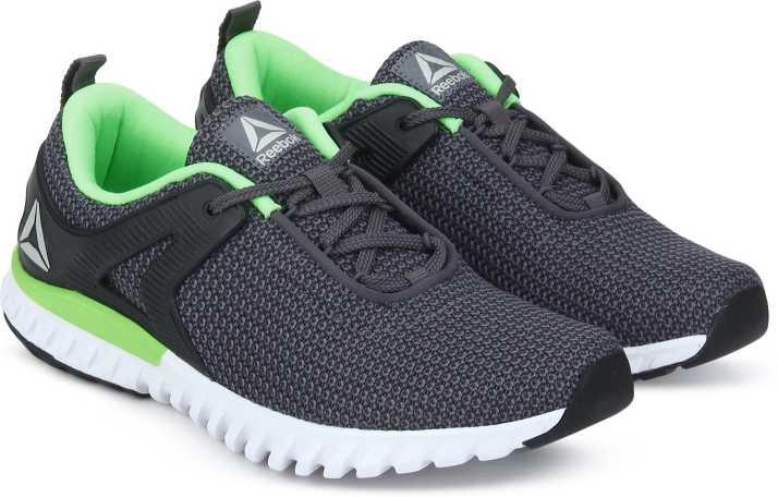 e4ddf35bfc0ae0 REEBOK GLIDE RUNNER LP Running Shoes For Men - Buy REEBOK GLIDE ...