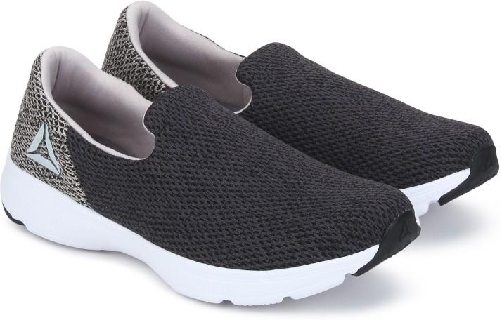 reebok walking shoes india