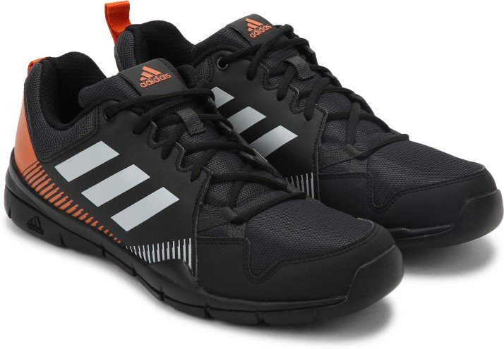 ADIDAS TELL PATH Outdoors For Men - Buy