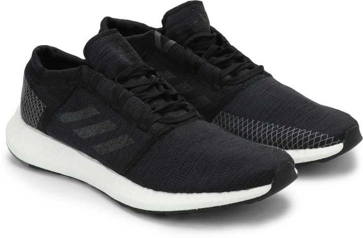 380aa09722c07 ADIDAS PUREBOOST GO Running Shoes For Men - Buy ADIDAS PUREBOOST GO ...