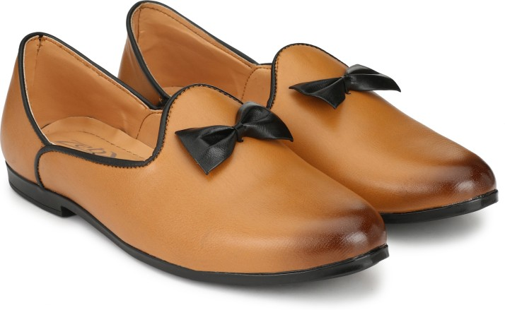 ZebX Loafers For Men - Buy ZebX Loafers