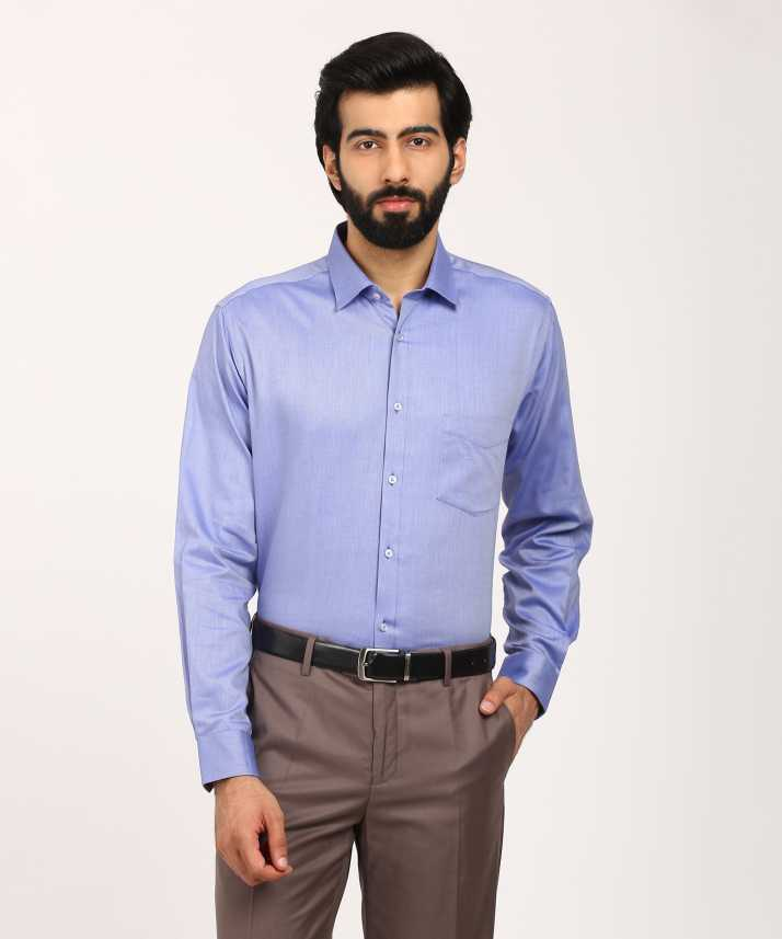 only vimal shirt piece vimal clothing brand